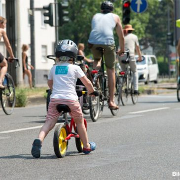 //kidical mass bonn- 5. Juli 2020