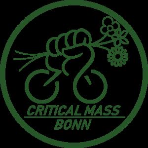 Critical Mass Bonn