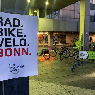 //fahrradhauptstadt bonn -reloaded