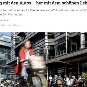 //automobilität als default-zustand?